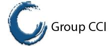 Group CCI